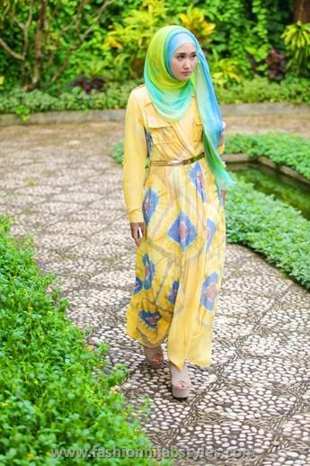 dian-pelangi-indonesian-fashion-hijab-style